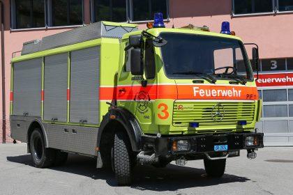 Fahrzeug_FWVP_PIF 1_web